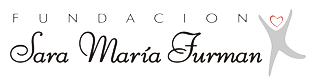 Sara Maria Furman Foundation